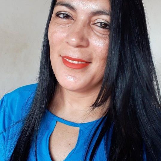 Mulher morre atropelada e outra tem duas pernas fraturadas em Santa Inês – MA