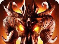 Dungeon Hunter 4 Apk Terbaru 2016