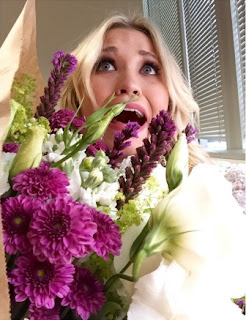 Kumpulan Foto Cantik Emily Osment