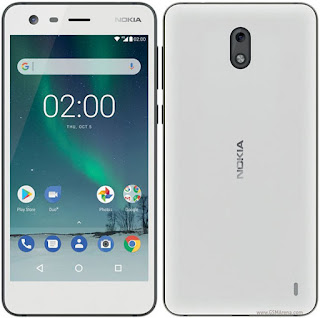 Nokia 2 Price Feature and Full Specification in a Cheap price