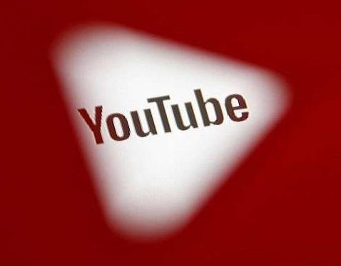 يوتيوب ،YouTube ،يفرض، قواعد ،جديدة ،للاعلانات