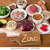 Zinc Requirements and Dietary Sources