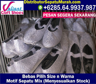 +62.8564.993.7987, Sepatu Bordir Bangil, Sepatu Bordir Bali, Sepatu Bordir Murah