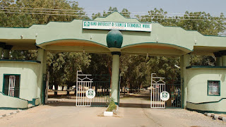 KUST Resumption Date for Commencement of 2019/2020 Session