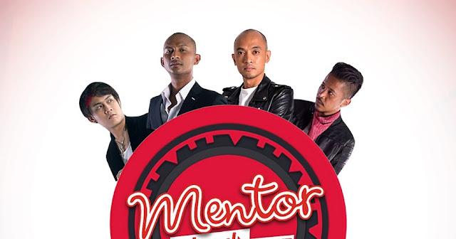 Video Mentor Milenia 2017 Minggu 13 Akhir Full Online