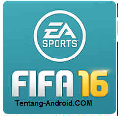 EA SPORTS™ FIFA 15 Companion 16.0.1.153808 APK for Android