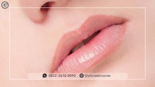 +62 852-3610-0050, pemerah bibir alami permanen dan aman