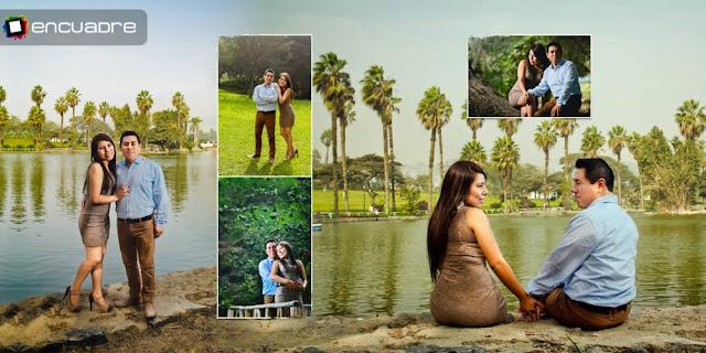 diseño photobook encuadre