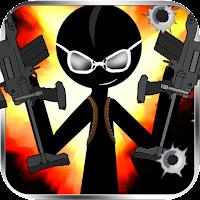 Download Gun Fu Stickman 2 Mod Apk v1.12.2 Full Version