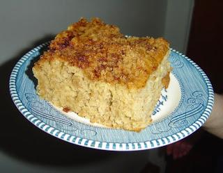 Banana Crumb Cake piece 2.jpeg