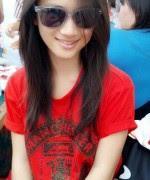Kumpulan Foto Hot JKT48 2