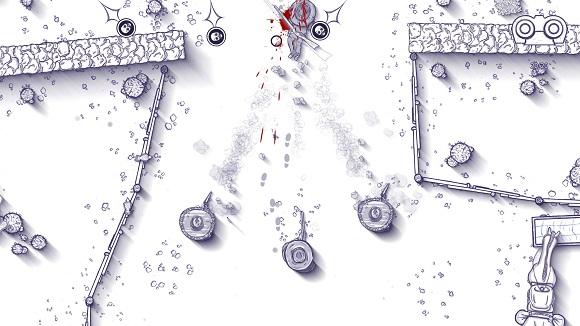 12-is-better-than-6-pc-screenshot-www.ovagames.com-2