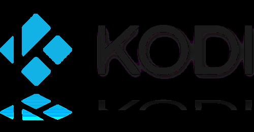 Install KODI 16 0 Jarvis On Ubuntu / LinuxMint - askmetutorials