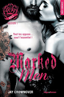 http://www.unbrindelecture.com/2016/03/marked-men-tome-1-rule-de-jay-crownover.html