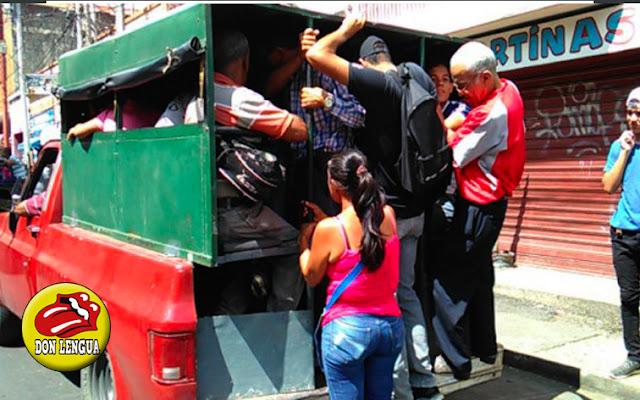 """Se robaron las butacas del auditorio de la UDO para usarlas como asientos en """"perreras"""""""