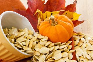 Benefits of Pumpkin Seeds in Hindi (Kaddu ke beej ke fayde)