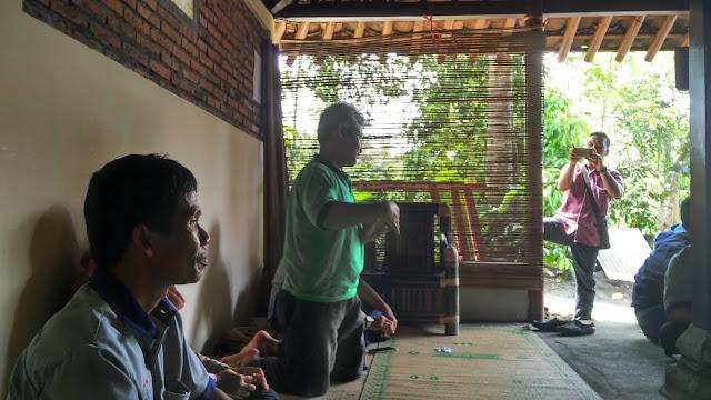Desa Wisata Pentingsari, Desa Yang Menjunjung Tinggi Kearifan Lokal