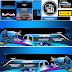 Download Gambar Bus Simulator Indonesia Keren