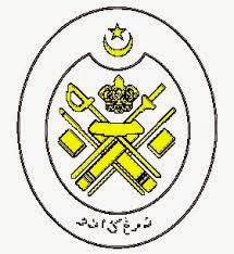 Jawatan Kosong Kerajaan Negeri Terengganu Darul Iman - 12 Mac 2015