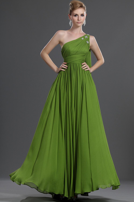 robes de mariagerobes de soire et dcoration Robe de