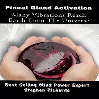 https://www.amazon.com/Pineal-Gland-Activation-Vibrations-Universe/dp/B01I0GSZMK/ref=sr_1_fkmr0_1?ie=UTF8&qid=1467909045&sr=8-1-fkmr0&keywords=Pineal+Gland+Activation%3A+Many+Vibrations+Reach+Earth+from+the+Universe