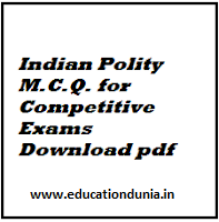 Indian History Mcq For Competitive Exam Pdf
