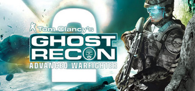 ghost-recon-advanced-warfighter-2-pc-cover-www.ovagames.com