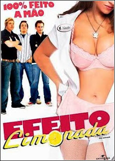 h5g6 Download   Efeito Limonada (SEM CORTES) DVDRip   AVI   Dublado