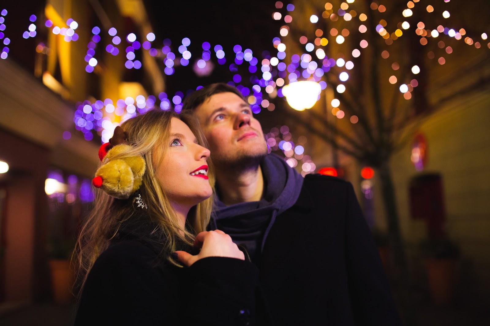 15 jakub0107 fotograf fotografia świąteczne sesje zdjęciowe melodylaniella zima christmas photography blog lifestyle