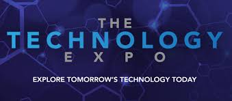 Computers and Information technology products trade show and Expo 2017/2018