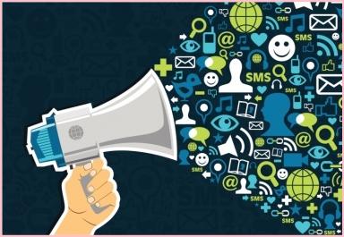Cara Mempromosikan Bisnis UKM secara Online dan Gratis di Internet