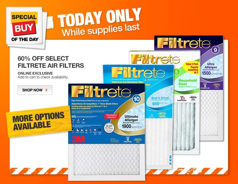 Allfilters com promo code : Amazon refund shipping