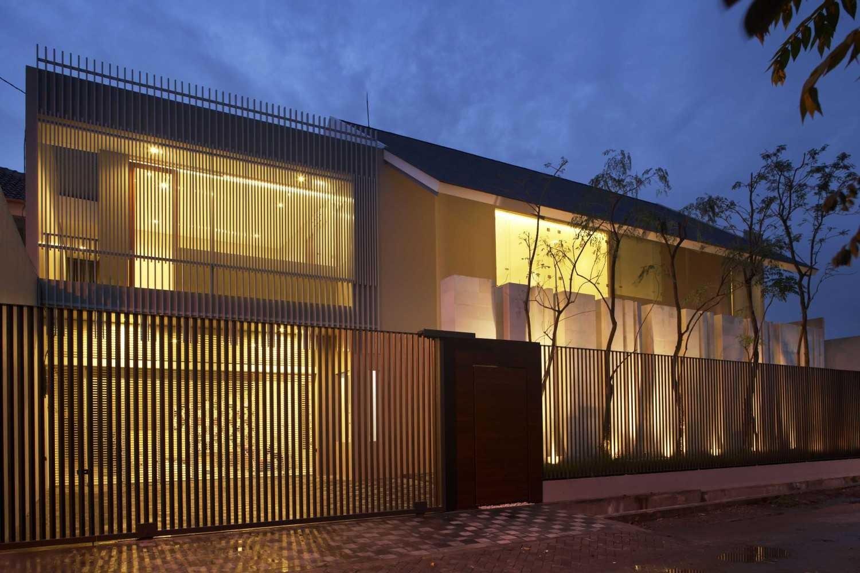101+ Best Minimalist Home Designs