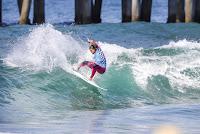13 Courtney Conlogue Vans US Open of Surfing foto WSL Kenneth Morris