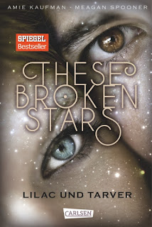 http://littlebookobsession.blogspot.de/2016/10/rezension-these-broken-stars-amie.html#more