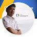 """Berpenghasilan 40 Juta, Irwan Manurung Google Developer """"Inilah Kisah dan Penghasilan Pertama Saya dari Google (Bisnis Online)"""""""