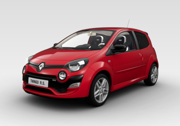 renault twingo ii rs restyl e 2013 couleurs colors. Black Bedroom Furniture Sets. Home Design Ideas