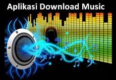 Cara Download Lagu Di HP Android Secara Praktis