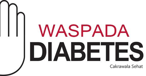 Diet, Satu-satunya Cara Mencegah Diabetes