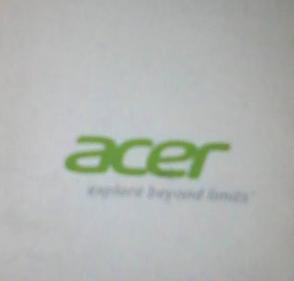 download boot logo ori acer liquid z4