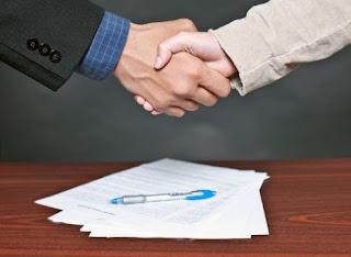 umowa-o-prace