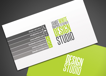 Taglines for business cards interesting slogans for interior design hyde computer tech ed blog ms publisher create a logo slogan with taglines for business cards colourmoves