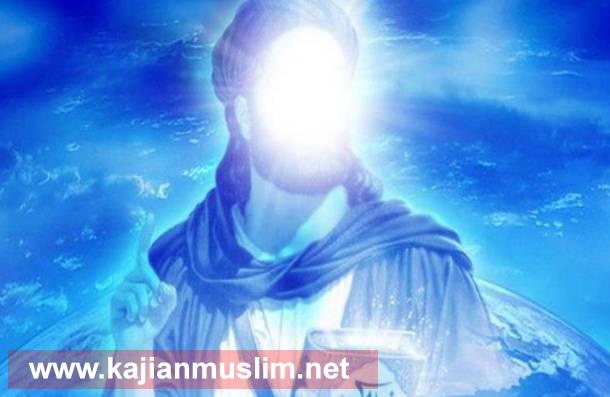 Kisah Nabi Ibrohim