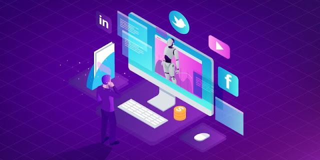 Perbedaan Antara Analog dan Digital
