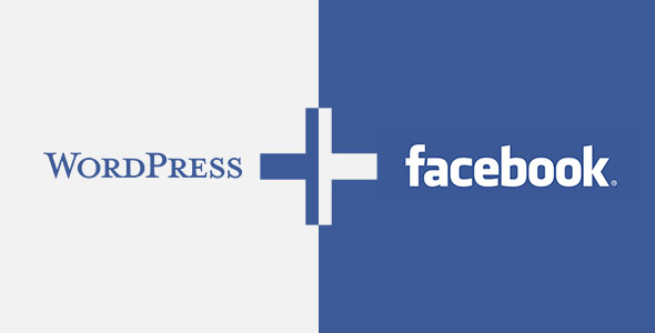 How to Sync WordPress With Facebook Profile