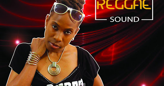 Karamanti featured on the Universel Reggae Sound Compilation