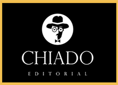 Chiado Editorial
