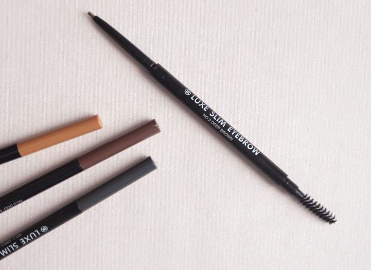 Rire Luxe Slim Eyebrow