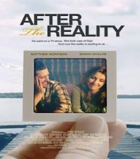 مشاهدة,فيلم,After,The,Reality,2016,مترجم