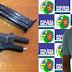 Policiais do 34º BPM de Itaberaí tira mais uma arma de circulação